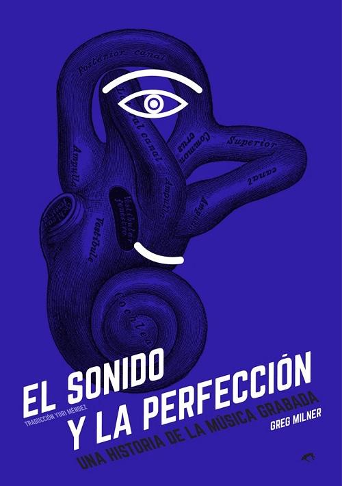 sonidoyperfeccion_milner