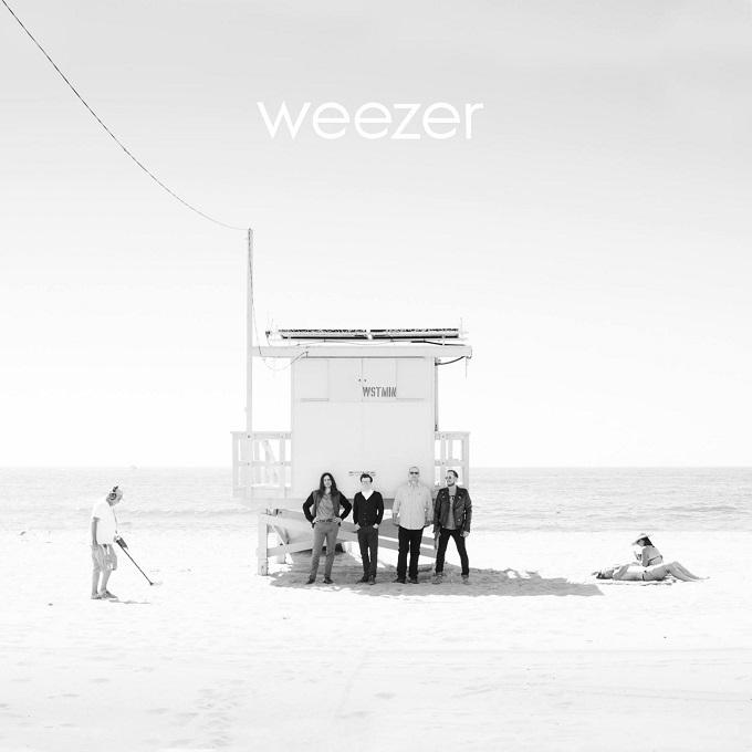 weezer-white