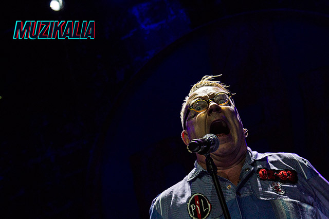 Pil_JohnLydon_Madrid_7