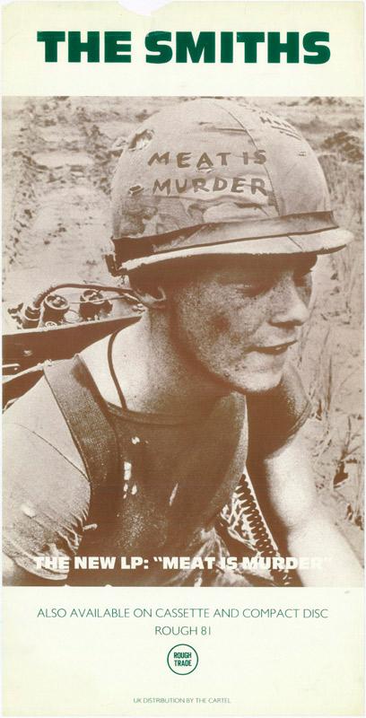 6-Meat_is_murder