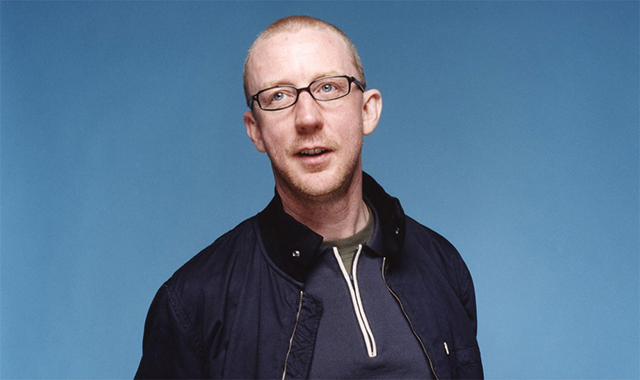 Dave Rowntree_Blur
