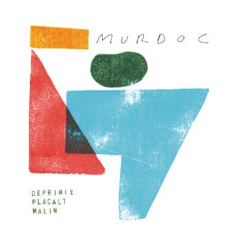 murdoc_portada