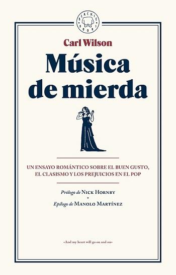 musicamierda