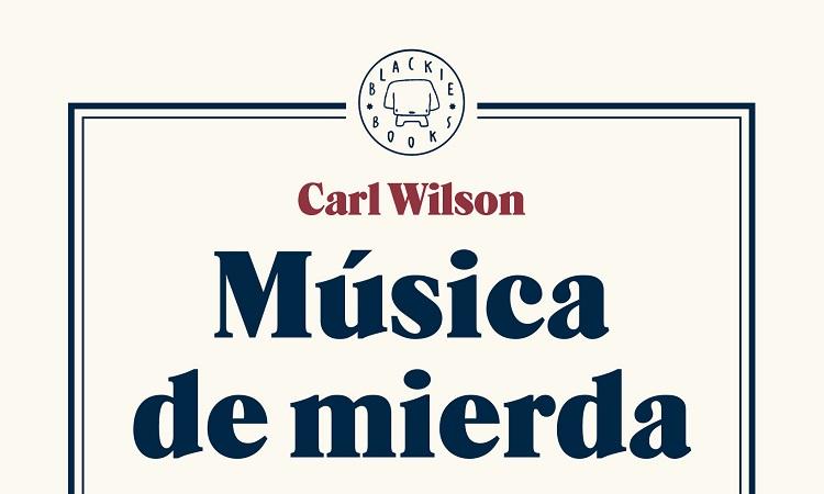 musicamierda_cab