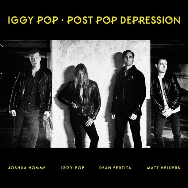 post-pop-depression