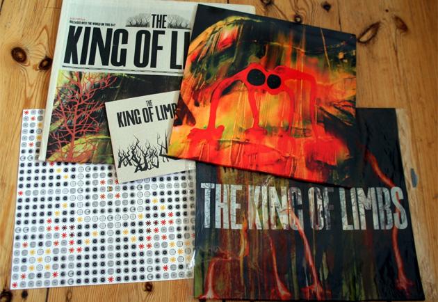 radiohead_kingoflimbs