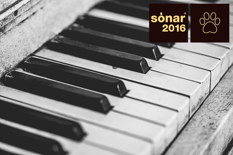 sonar2016_clasica