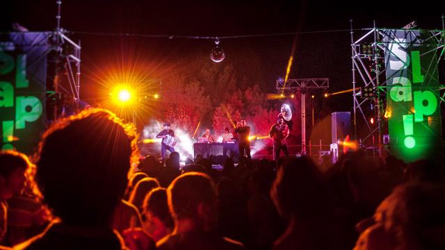 Nortec-Collective_Slap-Festival