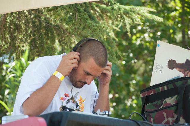 R-de-Rumba_Slap-Festival