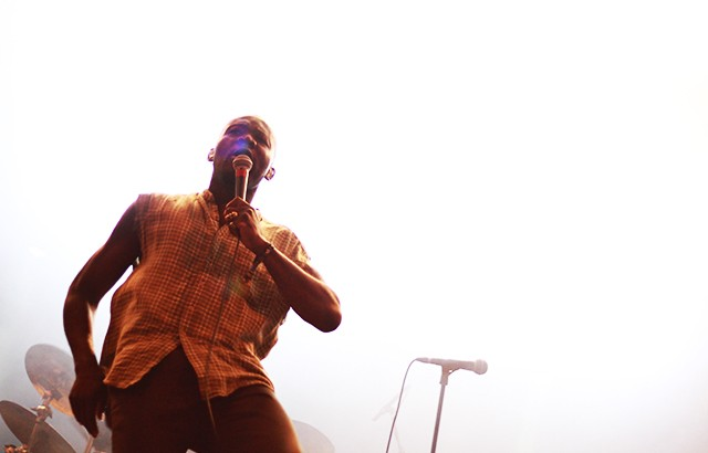 YoungFathers-Fib-2