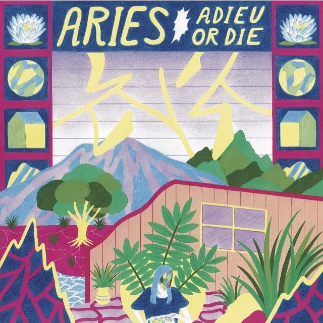 aries-adieuordie