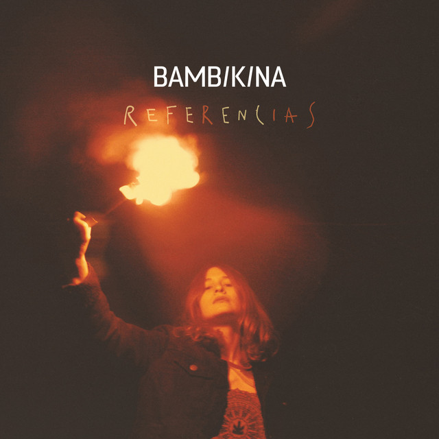 banbikina-referencias