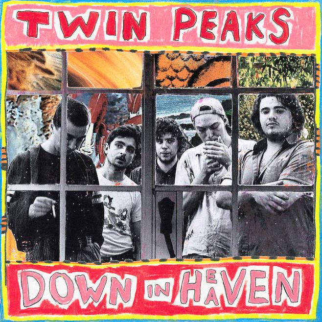 twinpeaaks-down
