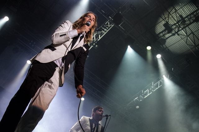 TheHives-Sonorama-2