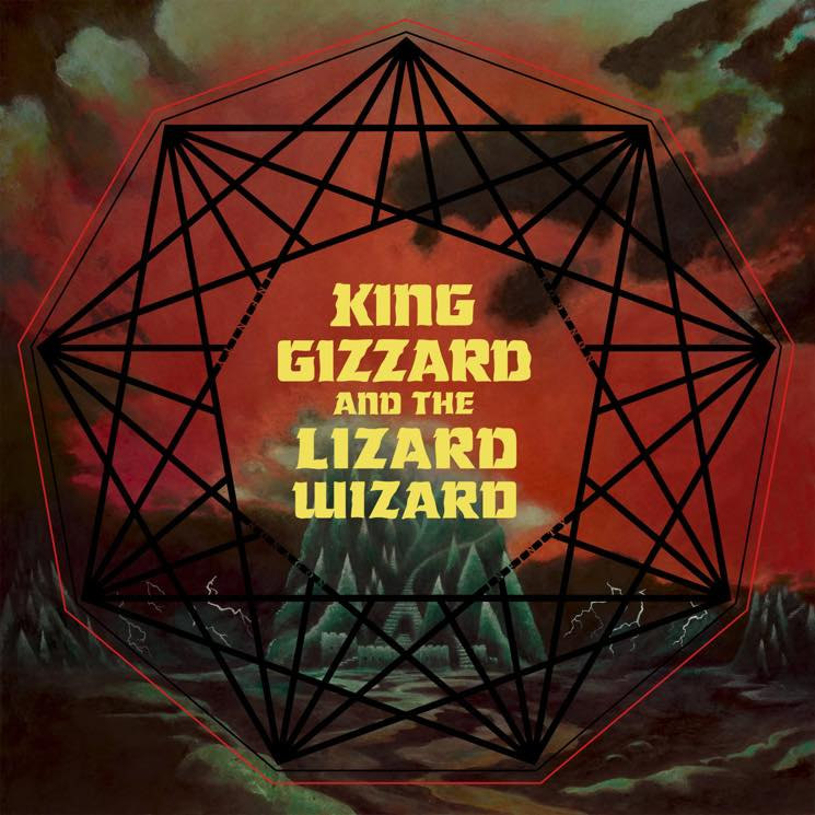 kinggizzard_2
