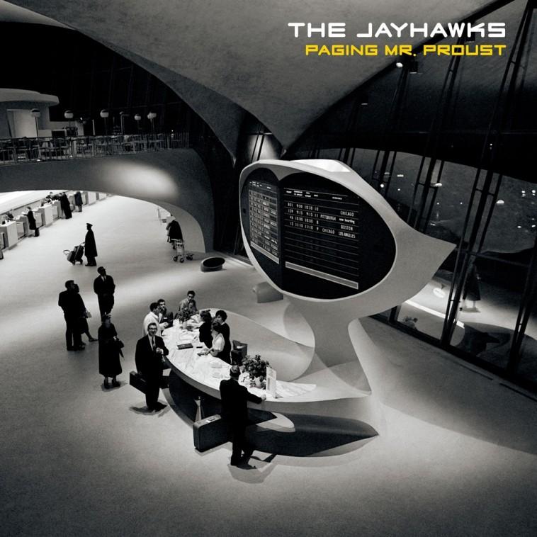 TheJayhawks_PagingMrProust