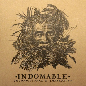 indomable_disco