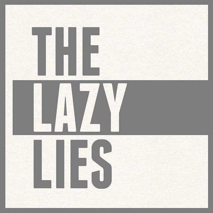 lazy_lies