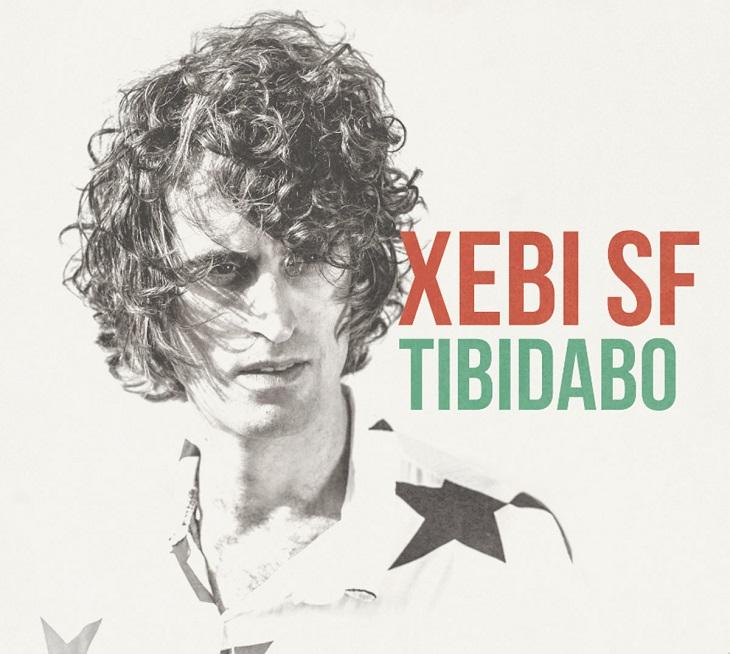 xebisf_tibidabo