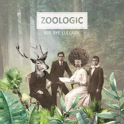 byebyelullaby_zoologic