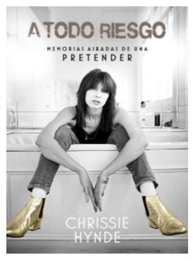 chrissie_hynde