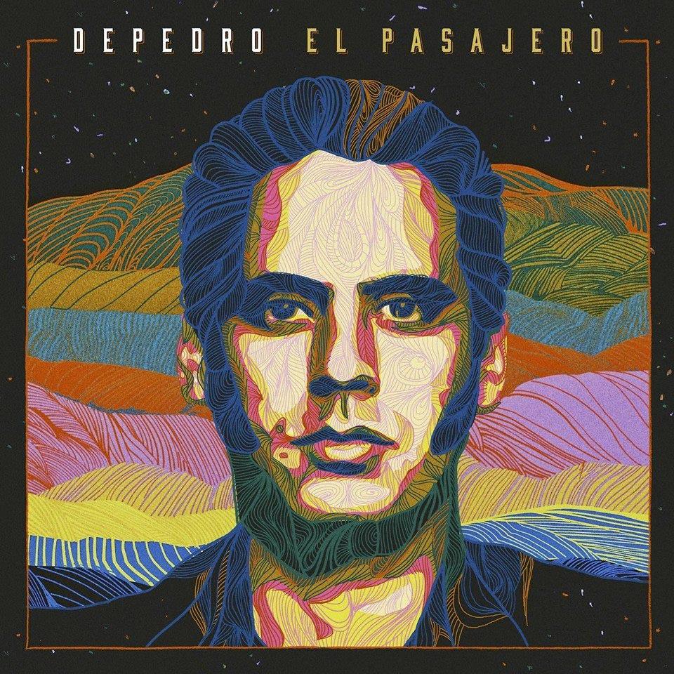 depedro_el_pasajero-portada