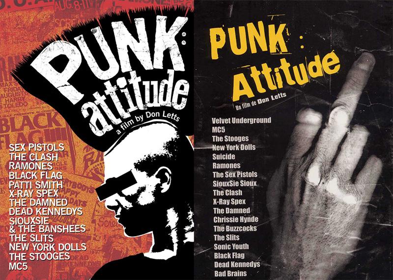 iedit4_punk