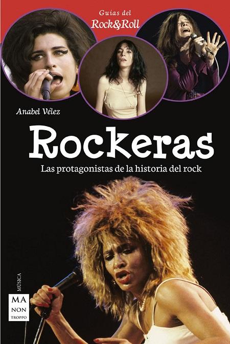 portada rockeras