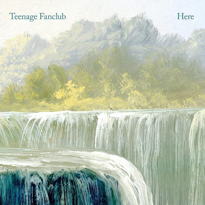 teenage-herex