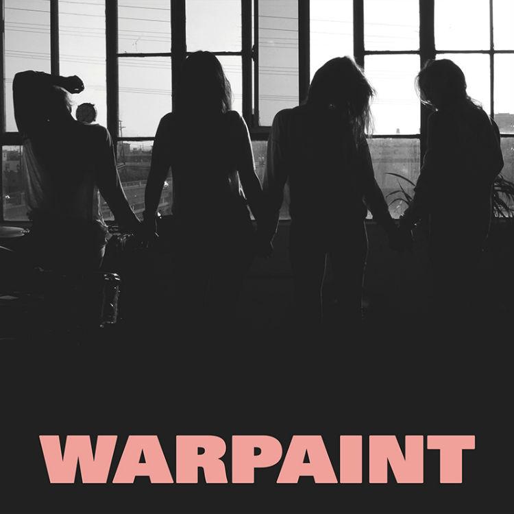 warpaint_22916
