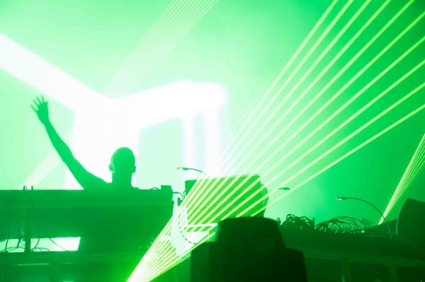 ChemicalBrothers_MZK