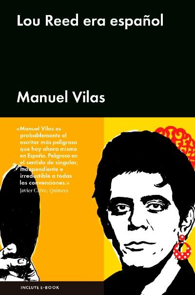 loureed_manuelvilas