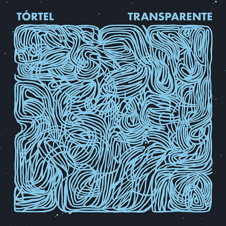 ToRTEL_TRANSPARENTE