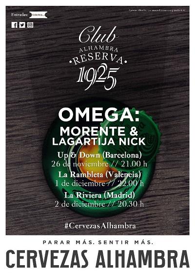 aniversario-omega