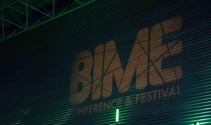 bime_cab