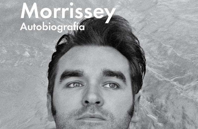 morrissey-cab