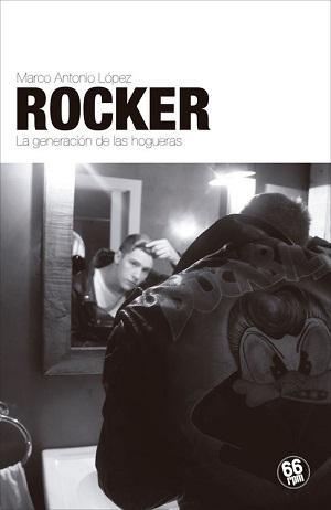 rocker-libro