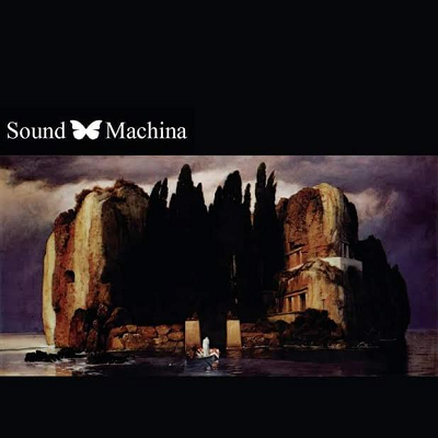 sound-machina-portada