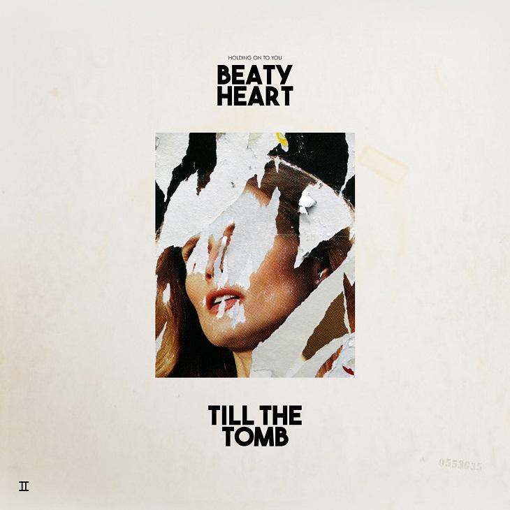 beaty_heart