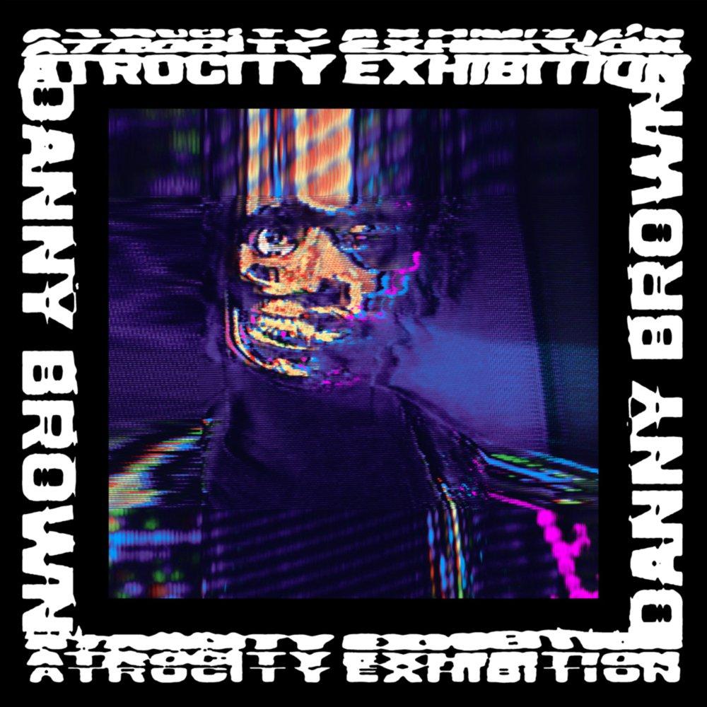 danny_brown_atrocity