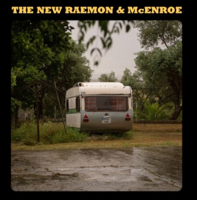 mcenroe_newraemon