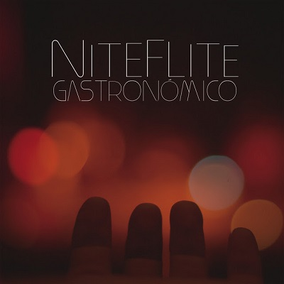 niteflite_gastronomico