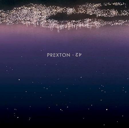 prexton_42