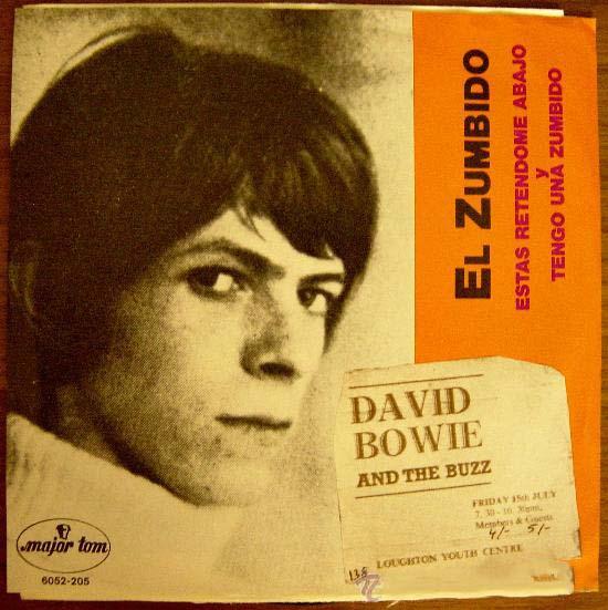 david-bowie-the-buzz
