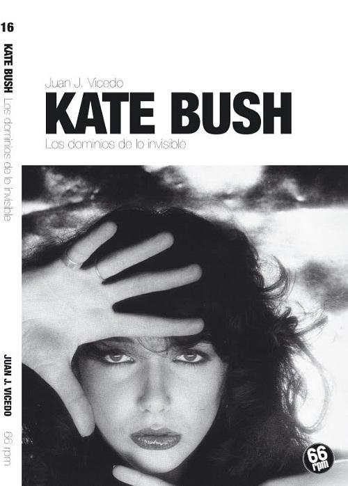 katebush_libro