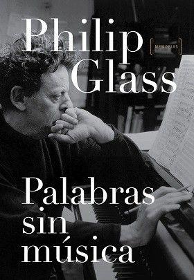 philip-glass-libro