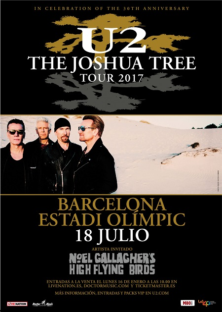 u2_the_joshua_tree_barcelona