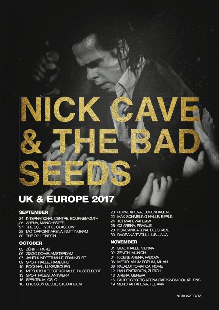 nickcave-gig