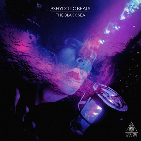 pshycoticbeats_blacksea