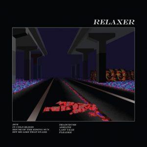 alt-j-relaxer-1488563952-640x640